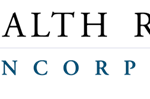 Health Research, Inc.