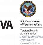Seattle Epidemiologic Research and Information Center (ERIC), Department of Veterans Affairs (VA)