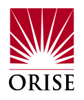 Centers for Disease Control and Prevention (CDC)- ORISE