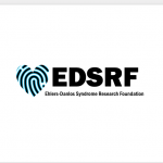 Ehlers-Danlos Syndrome Research Foundation